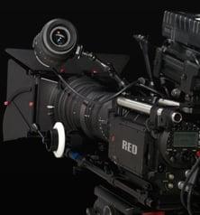cameraman_&_crew_hire