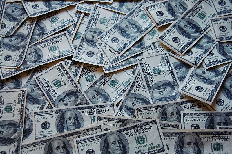800px-Money_Cash