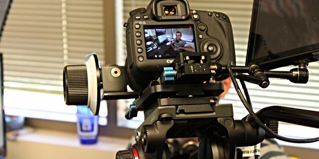 improve-your-inbound-marketing-using-corporate-video-production