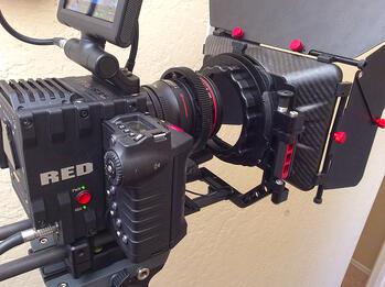 video-camera-rental