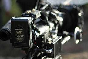 video-production-phoenix
