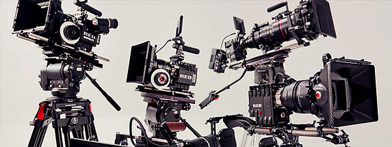 video-camera-rentals-phoenix-arizona