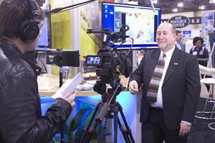 Will you hire a video production crew at your next company convention