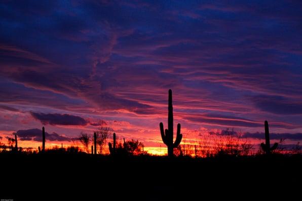 AZ_Sunset_Az_Video_Production.jpg