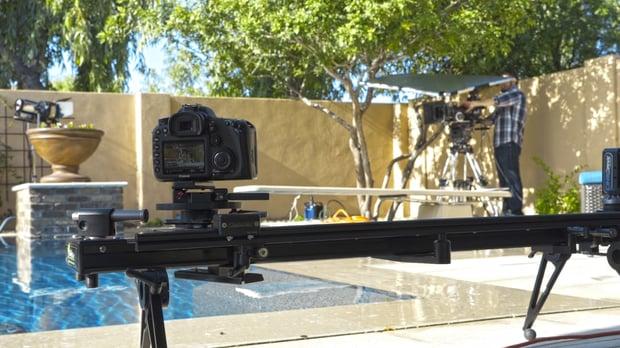 Video_production_phoenix