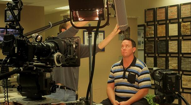 Does_my_video_really_need_a_sound_recordist