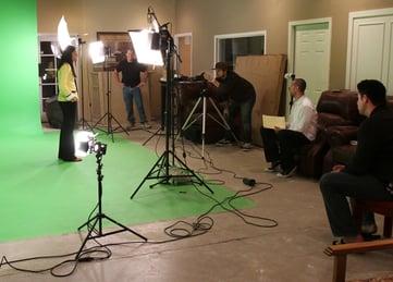 Greenscreen_video_production_phoenix