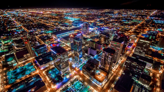 Phoenix_at_night.jpg