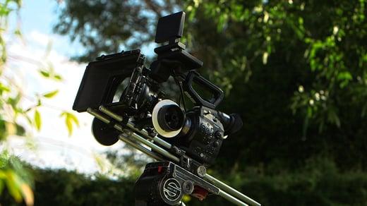Video_Production_Services_C300