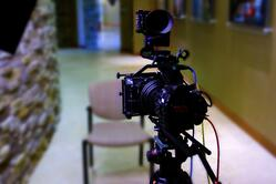 camera-package-canon-c300
