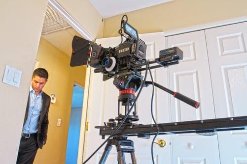 redcam-dragon-tv-commercial-phoenix-video-production-company