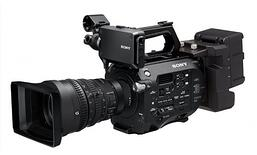 sony_fs7_camera_package