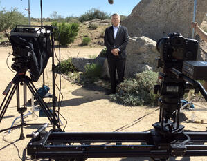 video-production-scottsdale-az