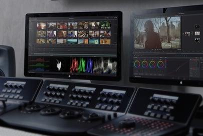 video_post_production_davinci