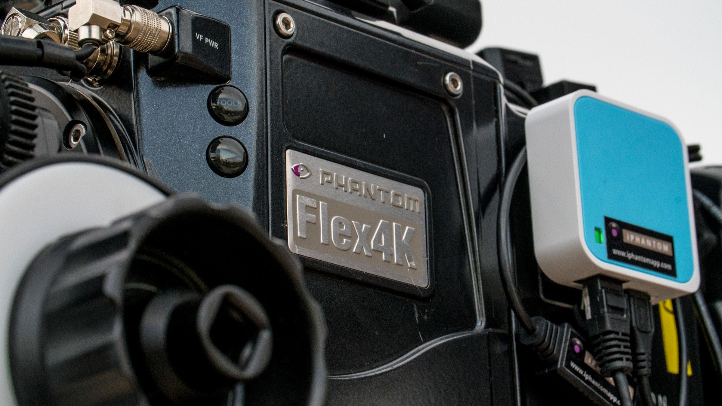Camera Depreciation And How To Avoid Losing Money