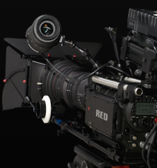 redcam_cinema_camera_package